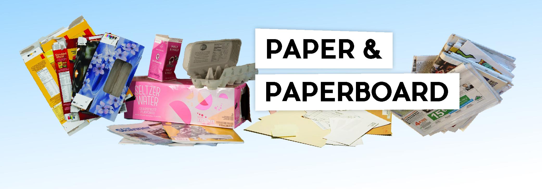 PAPER link