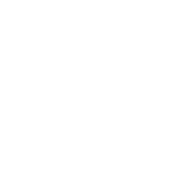Cultivating Partnerships link