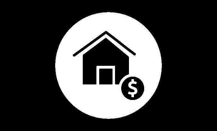 Enlace Pagar impuestos a la propiedad en línea