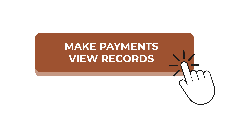 Enlace Realizar o Ver pagos
