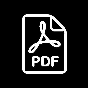 Enlace de información de contacto del proveedor