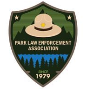 Park Law Enforcement Association (PLEA)