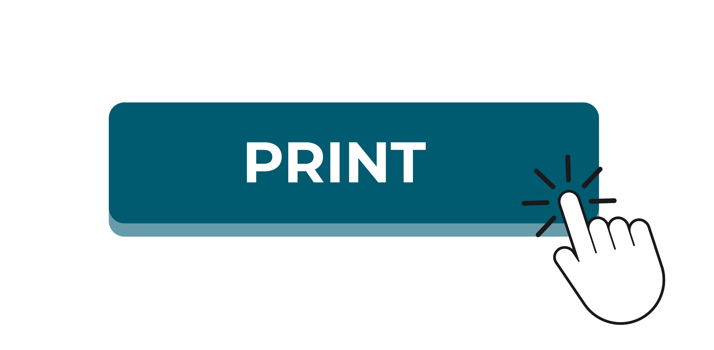 Enlace de aplicación de impresión