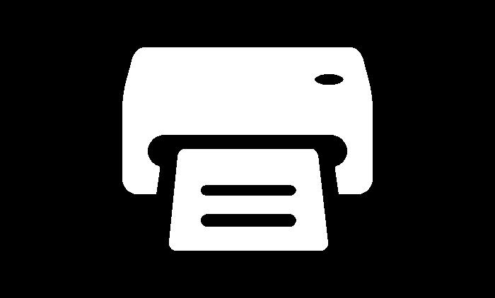 Imprimir un enlace de recibo