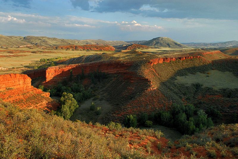 Image 4: Red Mountain Open Space