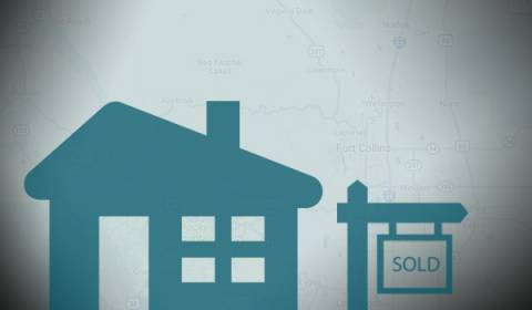 Property Search | Larimer County
