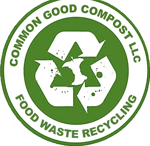 Common Good Compost link