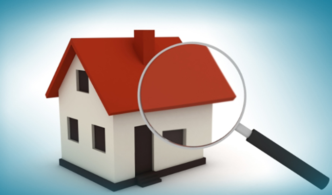 Your Property Tax Information link