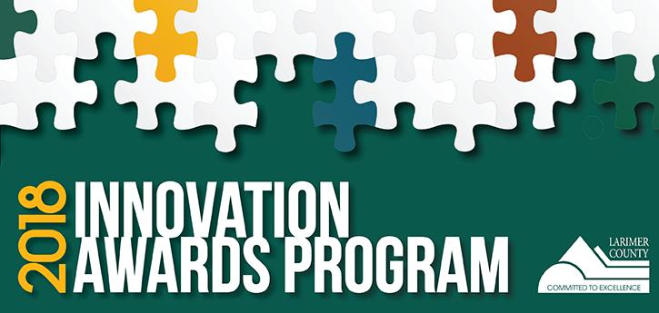 Premios a la innovación 2018