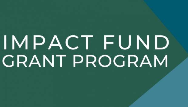 Behavioral Health Services opens 2021 Impact Fund Grant Program, $2.5 million to be awarded