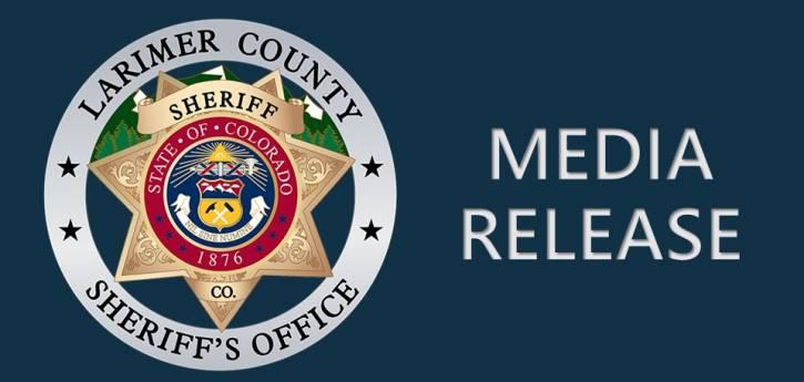 Menor arrestado por robo / intento de asesinato; Investigadores que buscan la ayuda del público para localizar al segundo sospechoso