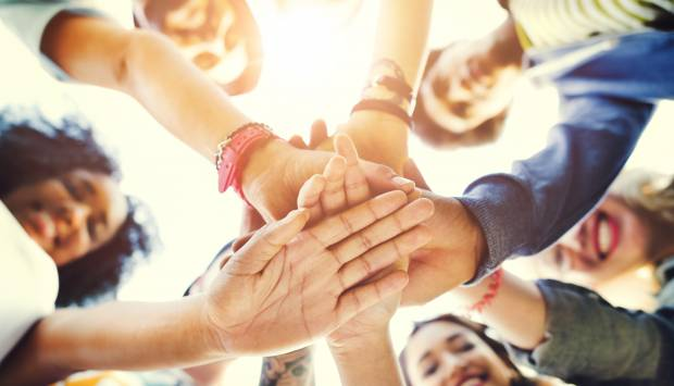 2021 Behavioral Health Services Impact Fund Grant Awards Announced
