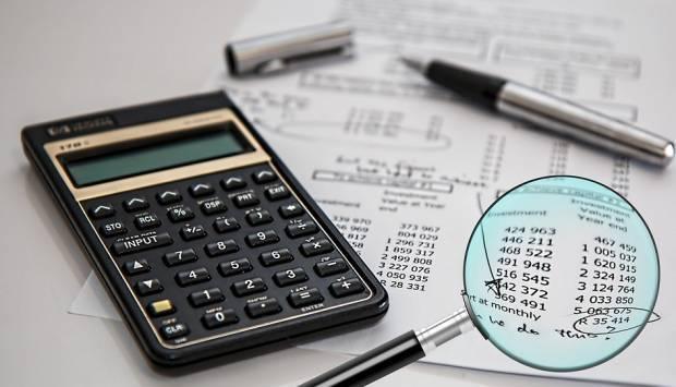 El Informe Financiero Integral indica una posición sólida