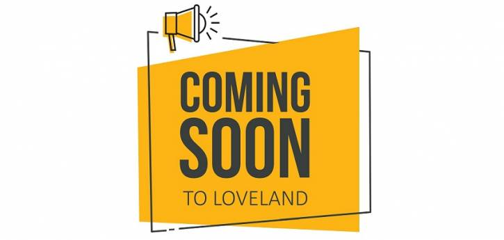 Criminal Justice Services Coming to Loveland
