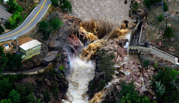Revised Schedule for the 2021 FEMA Floodplain Update