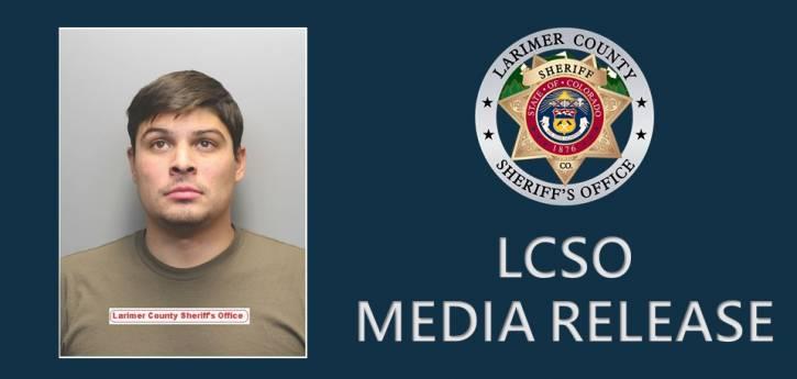 Fort Collins Man Arrested for Menacing