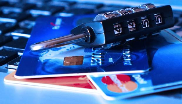 Tesorero del condado de Larimer advierte sobre estafa postal de gravamen fiscal