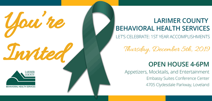 You're Invited: BHS Year-End Event