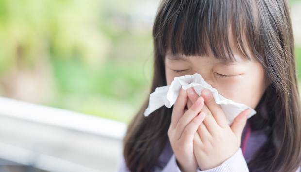 Los funcionarios de salud del condado de Larimer están preocupados por los altos niveles de hospitalizaciones por COVID-19 y el riesgo de hospitalizaciones adicionales por RSV e influenza
