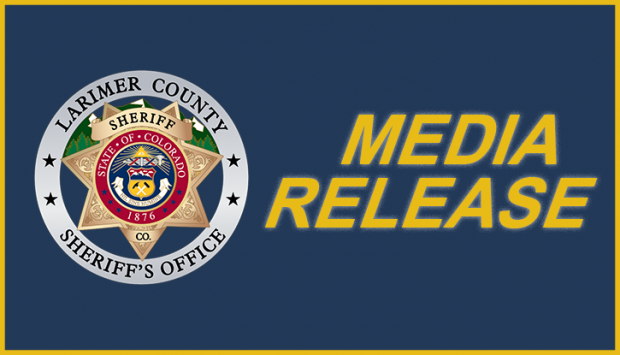 LCSO Seeking Information About Possible Weapons Offense in Wellington