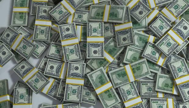 La solicitud de la Subvención para Necesidades Inmediatas del Fondo de Recuperación Fiscal está activa y acepta solicitudes