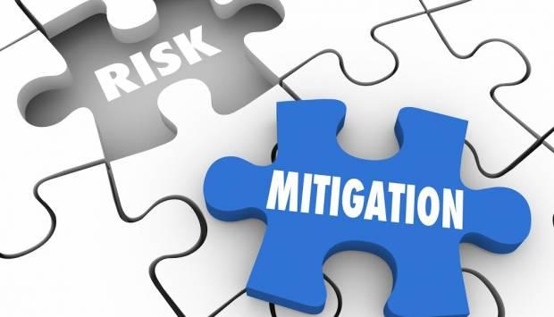 Multi-jurisdictional hazard mitigation plan public review begins, public participation sought
