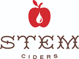 Stem Ciders