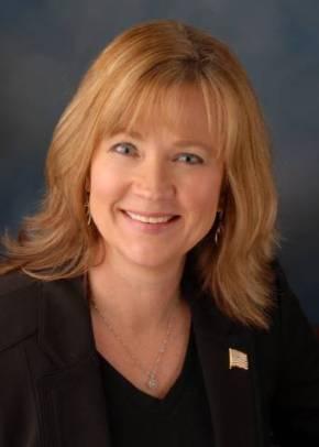 Irene Josie