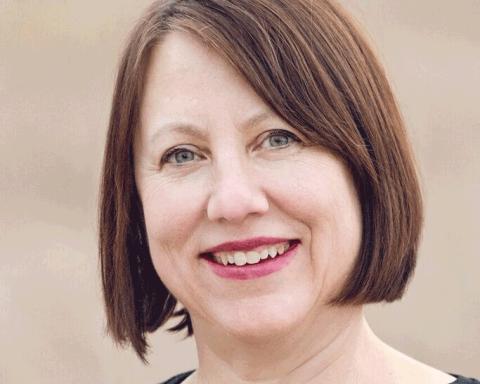 Conversación de la comunidad virtual virtual de Fort Collins con el comisionado Stephens