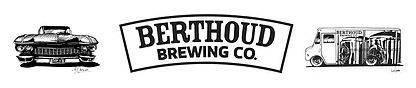 Berthoud Brewing CO