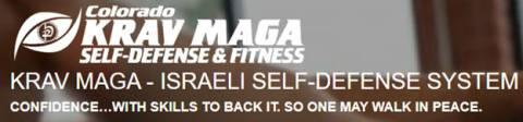KRAV MAGA Autodefensa y Fitness