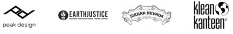 WSFF National Sponsors Crop