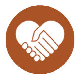 Cultivating Partnerships