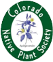 Colorado Native Plant Society