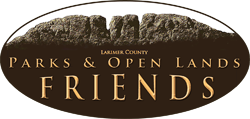 Friends of Larimer County Parks and Open Lands