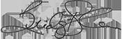 Bridget Paris signature
