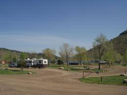 South Bay Campground