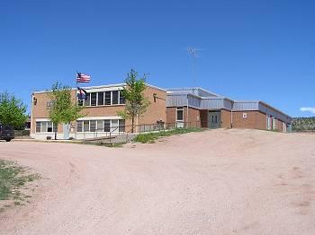 Escuela primaria de Livermore