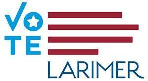 Vote Larimer