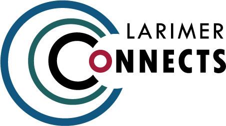 connectslogo