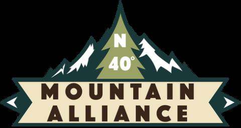 Alianza de montaña N-40