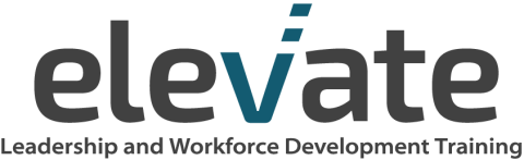 Elevate Leadership and Workforce Development Training