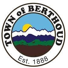 Town of Berthoud