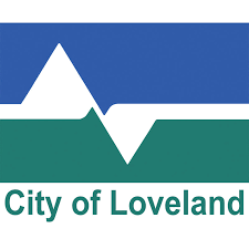 City of Loveland - Public Works