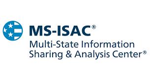 Logotipo de MS-ISAC