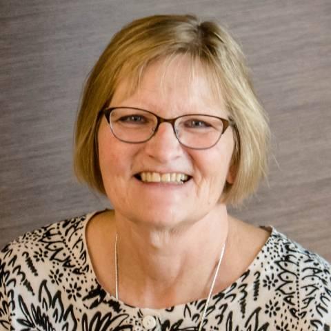 Marcy Kasner