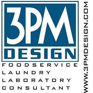 3PM Design