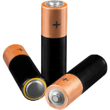 alkaline_batteries_1.png
