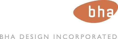 BHA Design Inc