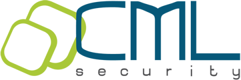 CML Security